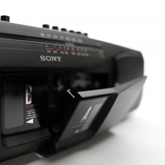68_cassettenplayersony_C2_B